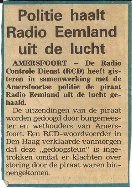 radio piraten